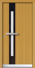 vstopna vrata